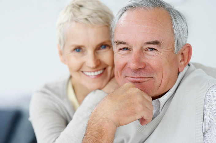 Implants - Hobart Orofacial Pain and Special Needs Clinic